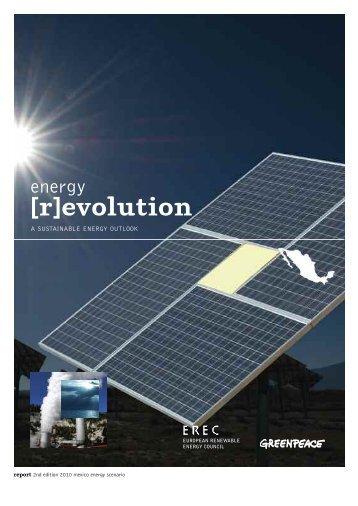download the mexico energy revolution scenario