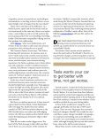 tesla - Page 3