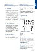 Manual - Jma.es - Page 3
