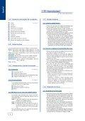 Manual - Jma.es - Page 4