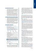 Manual - Jma.es - Page 5