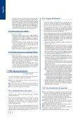 Manual - Jma.es - Page 6
