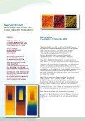 iNfo-MagaziNe Nr. 61 - Stad Oudenaarde - Page 3
