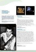 iNfo-MagaziNe Nr. 61 - Stad Oudenaarde - Page 5