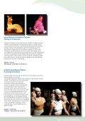 iNfo-MagaziNe Nr. 61 - Stad Oudenaarde - Page 6