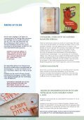 iNfo-MagaziNe Nr. 61 - Stad Oudenaarde - Page 7