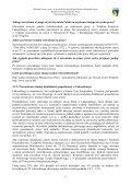 Luksemburg - Centrum Informacji Europejskiej - Page 5