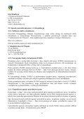 Luksemburg - Centrum Informacji Europejskiej - Page 6