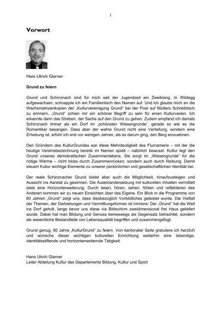 Bad Schinznach AG: Kalter Frhling beschert einen guten