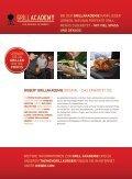 weber® Grillwelt - Seite 2