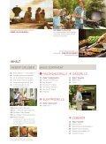 weber® Grillwelt - Seite 4