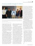 Download full PDF issue - Sigma Pi Sigma - Page 7