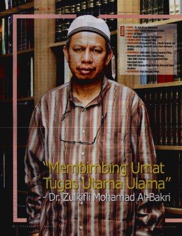 Majalah i - Bil 108 Okt 2011.pdf