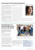 castingjournal - vonRoll casting - Seite 3