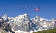 Conference 2010 Postcard (.PDF) - Alberta Gambling Research ...