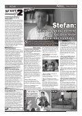 C - Obiectiv - Page 2