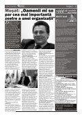 C - Obiectiv - Page 3