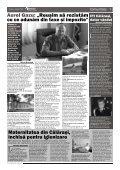 C - Obiectiv - Page 7