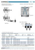 M4 - Imenista Andish Ltd. Industrial Automation, Switching Power ... - Page 2