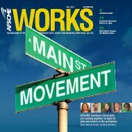 Download this publication as a PDF - AFSCME