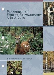 desk guide_3-hole - USDA Forest Service