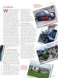 Daihatsu Life Umschlag - Guhde.com - Seite 2