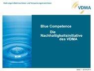 Vortrag Richard Clemens (PDF) - Messe Frankfurt