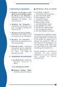 Guide sur les mesures et dispositifs établis pour l ... - Page 5