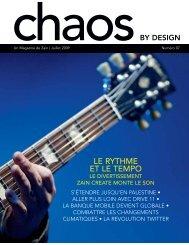 COVER7 FR:Layout 1 - Zain