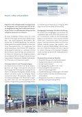 Anlagenplanung - VenturisIT GmbH - Seite 3
