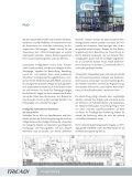 Anlagenplanung - VenturisIT GmbH - Seite 4