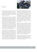 Anlagenplanung - VenturisIT GmbH - Seite 5