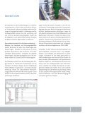 Anlagenplanung - VenturisIT GmbH - Seite 7
