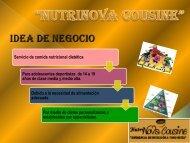 PRESENTACION TESIS DE GRADO.pdf - Repositorio Digital UCT