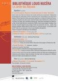 Le Jardin des Abysses - Observatoire Océanologique de ... - Page 2
