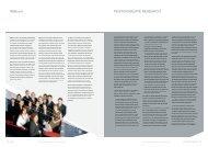 2404•IMB Annual PDF.indd - Institute for Molecular Bioscience