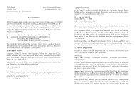 Aufgabenblatt 5