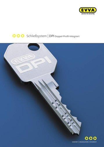 DPI Doppel-Profilsystem.pdf