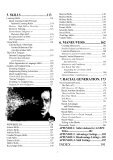 GURPS - Compendium 1.. - Page 4
