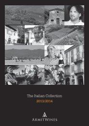 pdf version - Armit Wines