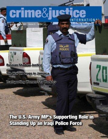 CJI_Magazine_Archive_2007_09-10