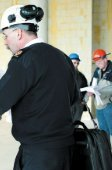 model integrale brandveiligheid bouwwerken - R2B Inspecties BV - Page 2