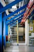 model integrale brandveiligheid bouwwerken - R2B Inspecties BV - Page 4