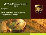 Hong Kong (English).pdf - UPS Pressroom
