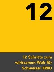 12-Schritte-zum-Web-Erfolg-Schweizer-KMU