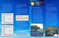 THE BETHEL AIRPORT - Alaska Aviation System Plan