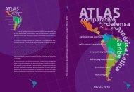 Para descargar el Atlas completo pulse aquí - Colectivo de Análisis ...