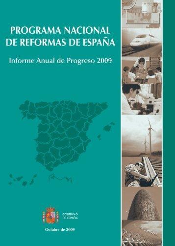 2008-0942 cubierta.indd - Ministerio de Empleo y Seguridad Social