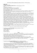 buletinul procedurilor de insolvenţă - Page 3