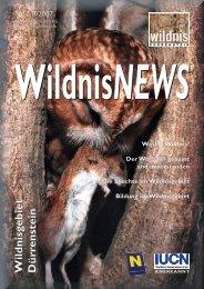 Download 2.2MB - Wildnisgebiet Dürrenstein